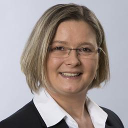 Andrea Häßler