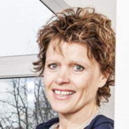Michaela Köhler-Schaer's profile picture