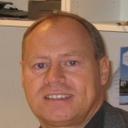 Peter Widmer - Bern