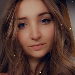 Nina Baumgarten's profile picture