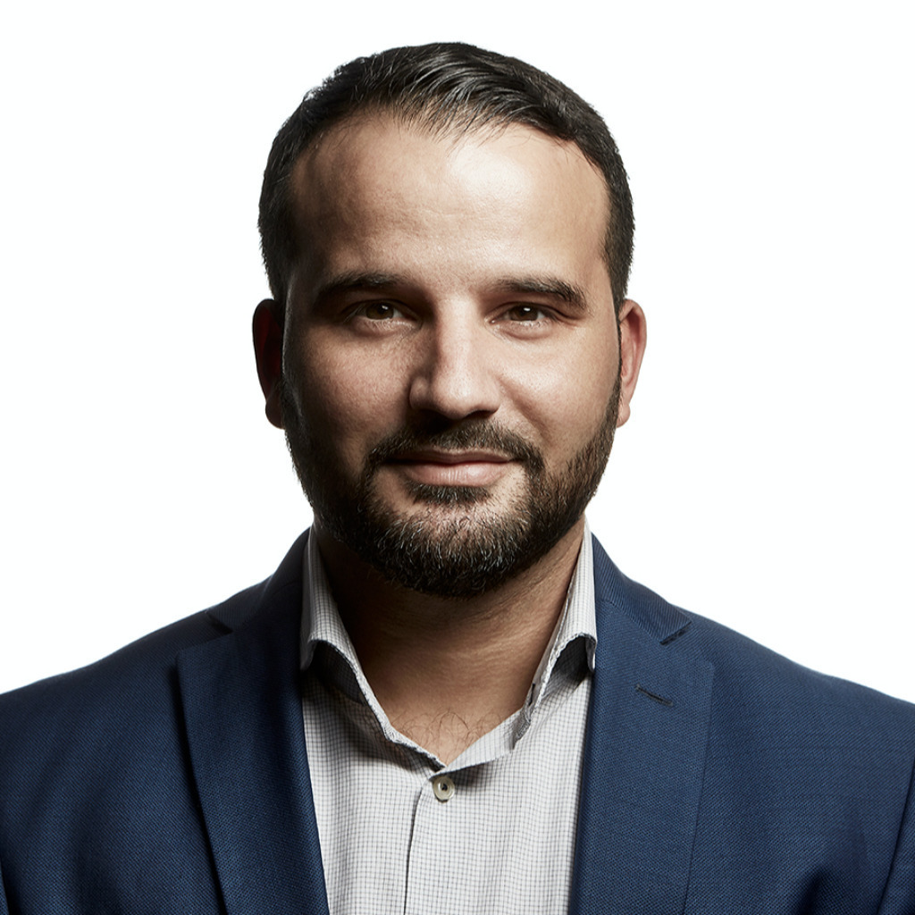 El-Mehdi Diouani's profile picture