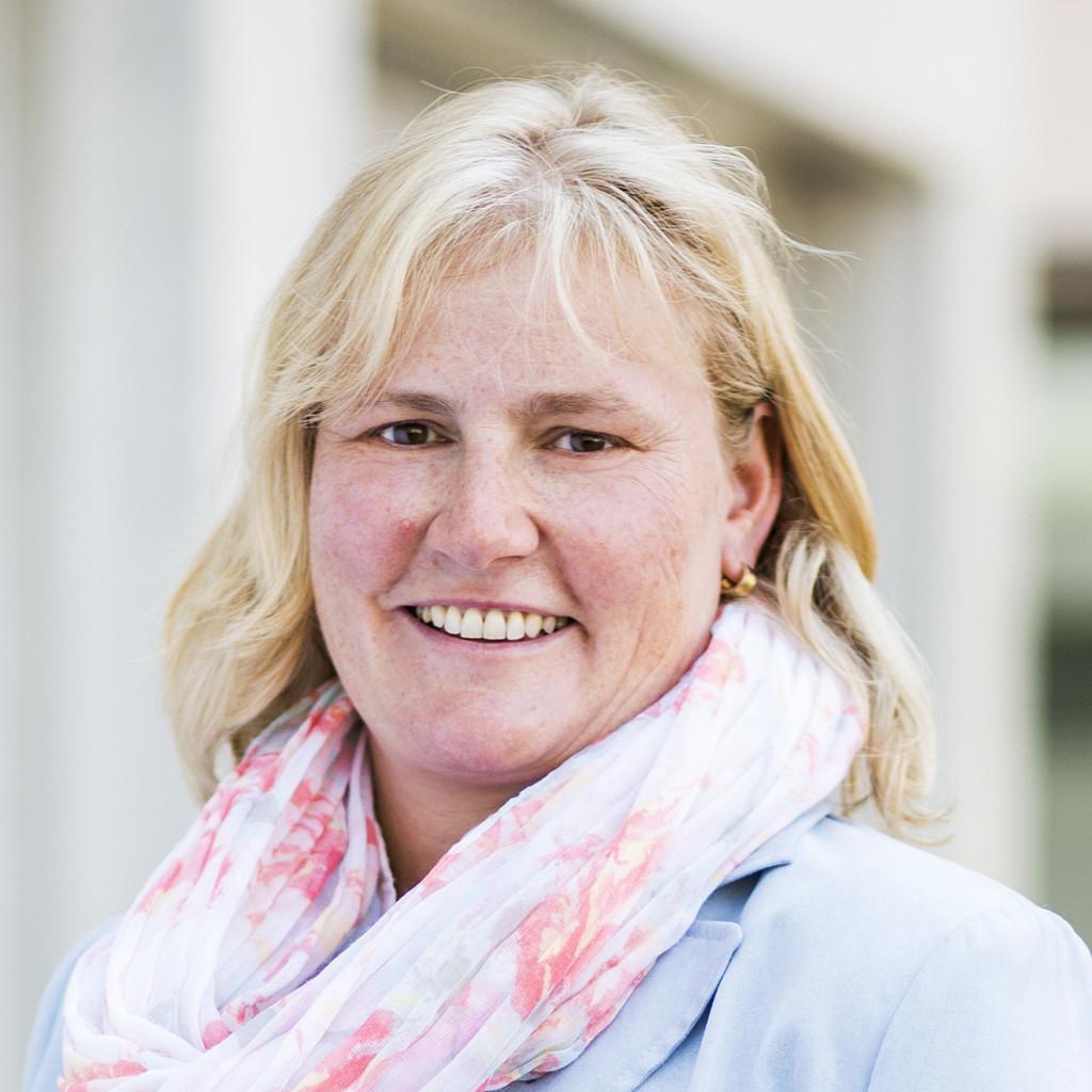 Monika Leideritz's profile picture