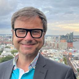 Axel Sawitzki