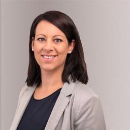 Melanie Gaus - OPPENLÄNDER Rechtsanwälte - Stuttgart