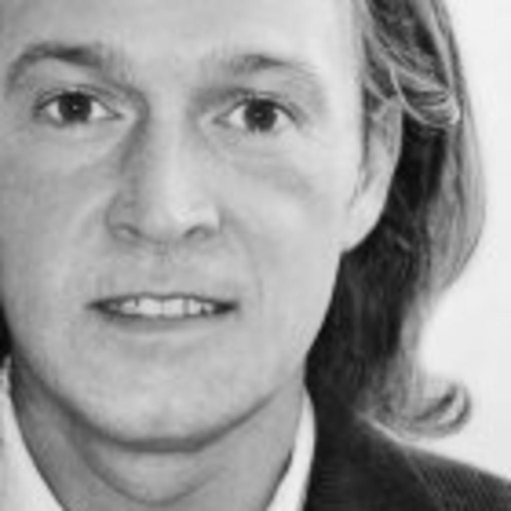 Architekt Bonn michael amort architekt amort architekturbüro archivolver xing
