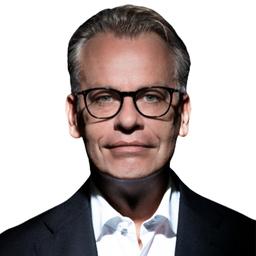 Dirk Lehner - Deutsche Finance Consulting GmbH - München