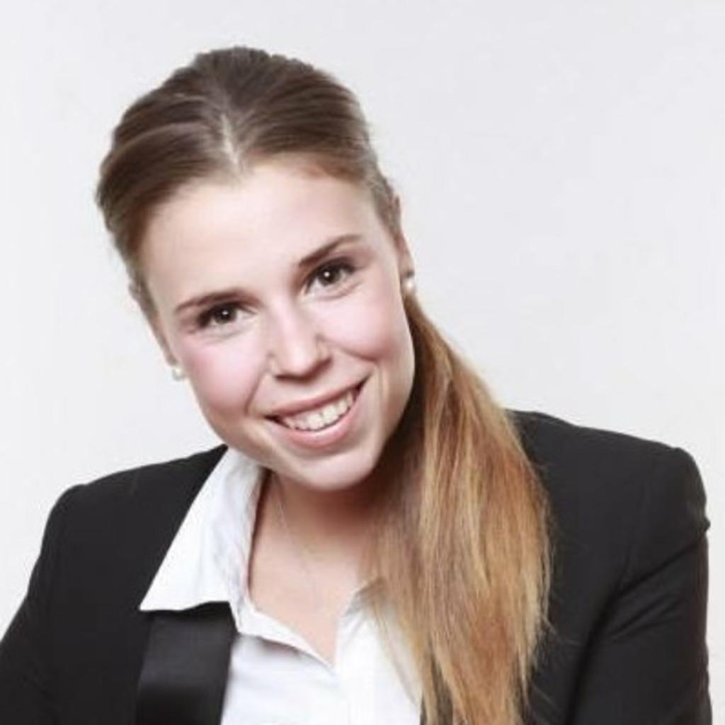 Sophia Jaensch's profile picture
