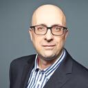 Peter Lindner - Dessau