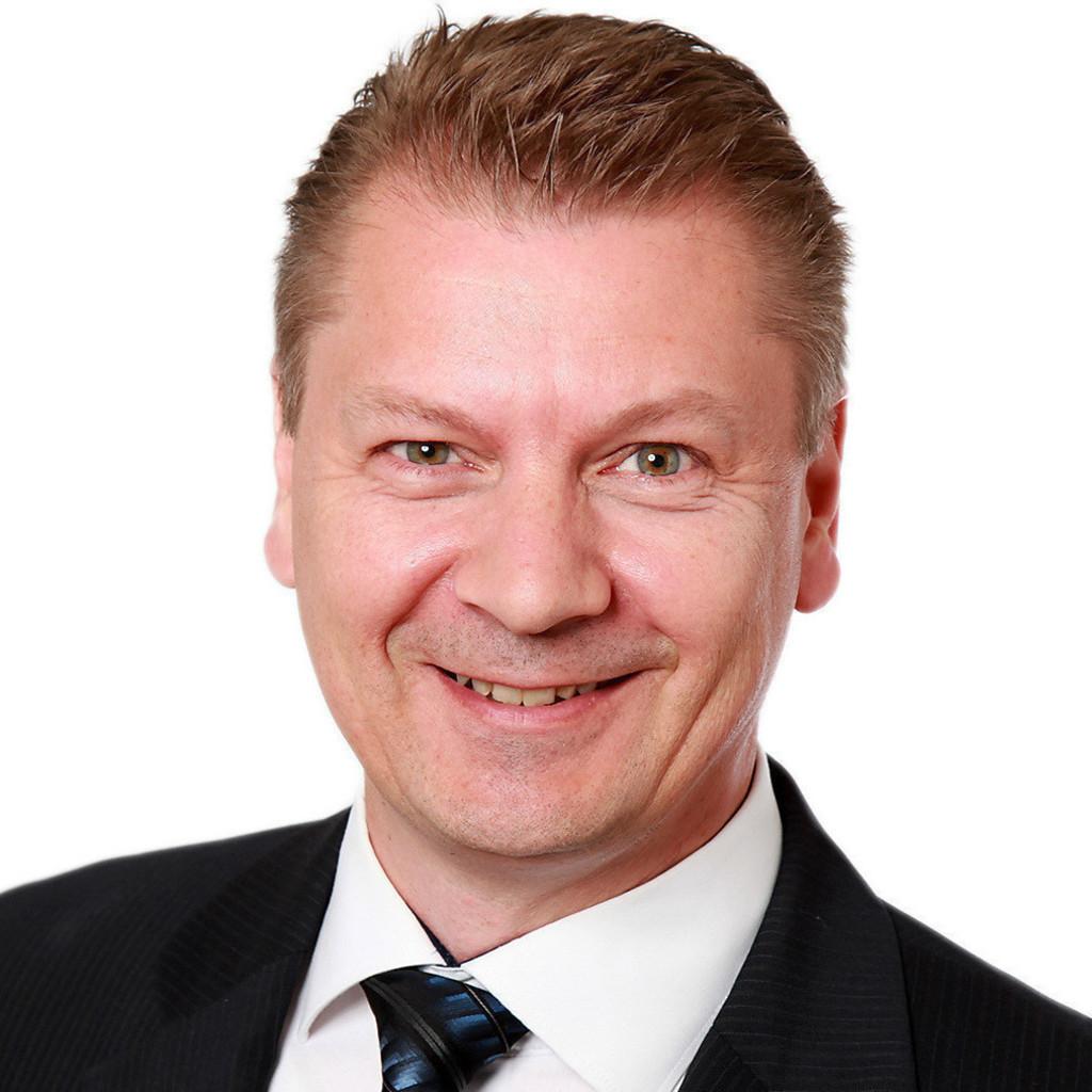 Oliver Schröder
