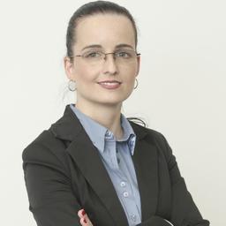 Julia Kölsch - Allgeier Experts - Mannheim