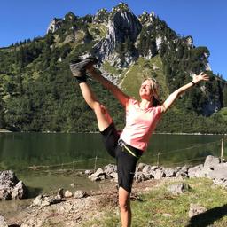 Tanja Billhofer's profile picture