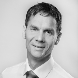 Frank Barlog