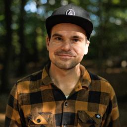 Benjamin Schützke - The Collective GmbH - Wermelskirchen