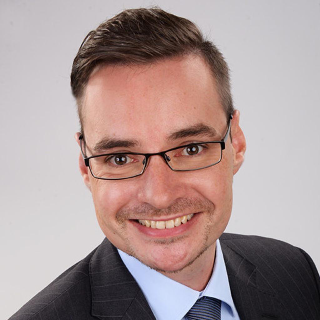 <b>Frederik von der Heyden</b> - Vertrieb &amp; Kundenbetreuung - PC CADDIE Service ... - michael-m%C3%BCller-foto.1024x1024