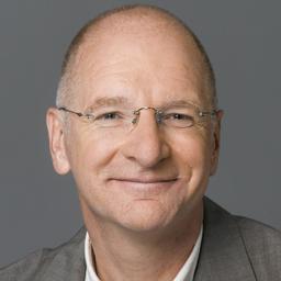 Roland Will's profile picture
