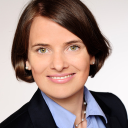 Claudia Bayer's profile picture