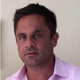 Dr Michael Orlin Sigler - Agemanagementpanama - Panama City