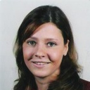 Anne Lindner - Hamurg