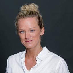Stefanie Bihlmayer