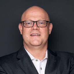 Nils Flaßhoff's profile picture