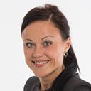 Olga Neumann - LB