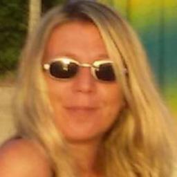 Sinikka Aalto's profile picture