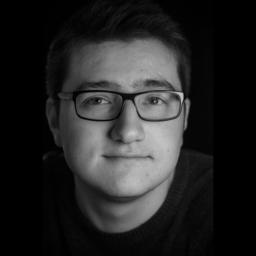 Felix Deutsch's profile picture