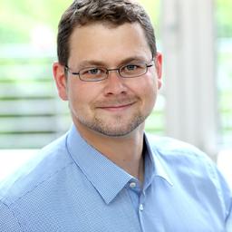 Steve Bartlog's profile picture