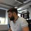 Jamal Shahverdiev - Minsk