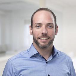 Marlon Keller's profile picture