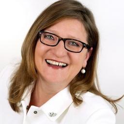 Simone Meier-Graichen - Simone Meier-Graichen - Bielefeld