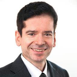 Jürgen Wienold's profile picture