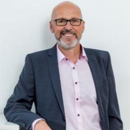 Günter Birkler - Günter Birkler Finanz- & Versicherungsmakler - Jossgrund