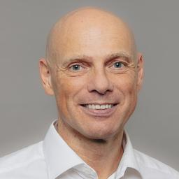 Michael Weber - Versicherungs- und Finanzmakler - Dortmund