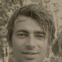 Alexander Burkhardt - Dinkelscherben