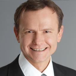 Andrej Jackel - Lonza - Visp