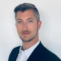 Christian Ruß - NGDA - Netzgesellschaft deutscher Apotheker mbH - Eschborn