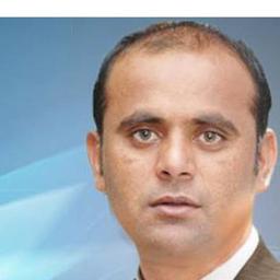 Illahi Bux - The Institute of Chartered Accountants of Pakistan(ICAP) - Karachi