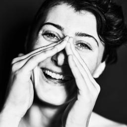 Melanie Feuerstein