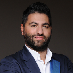Raouf Balabaki - CEE-Platform.com