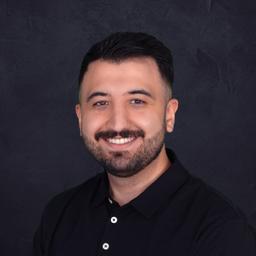 Yusuf Aran's profile picture