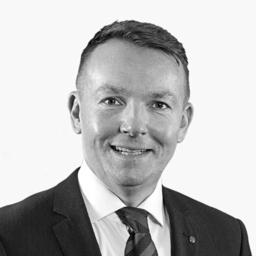 Jens Stellfeldt - Dr. Klein Privatkunden AG - Gifhorn