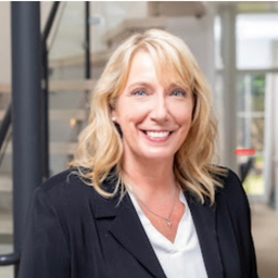 Maria Stevens - Dr. Bookjans & Stevens, Rechtsanwälte und Notar - Friesoythe