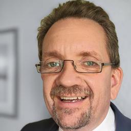 Dirk Bongardt - Extertal
