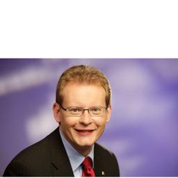 Thomas Dörflinger - dtt consult & media e.K. - Waldshut-Tiengen