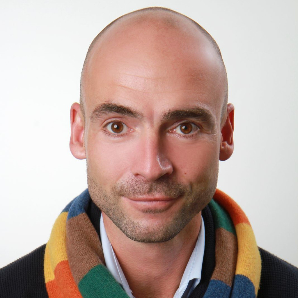 Prof. Dr. Christian Lehmann's profile picture