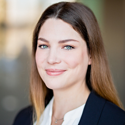 Ann-Christin Baatz's profile picture