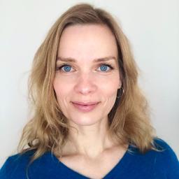 Christin Dux - Freie Foto- und Video-Produktion - Hamburg