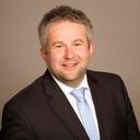 Florian Götz - Cham
