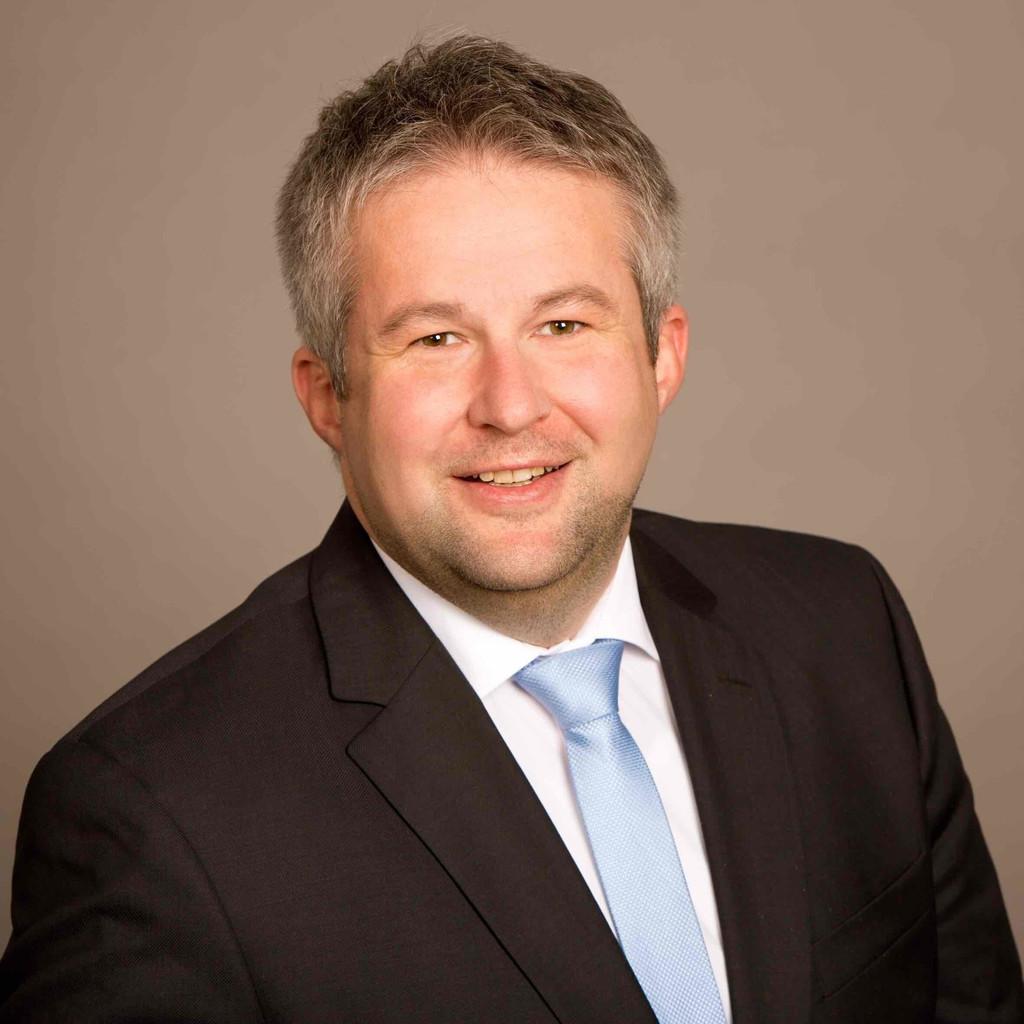 Florian Götz's profile picture